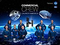 Commercial Crew Launch America poster.jpg