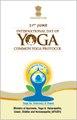 Common Yoga protocol english, 2018 (Government of India).pdf