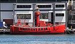 Commonwealth Lightship Carpentaria 2 (30672782772).jpg