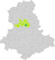 Commune de Thouron.png