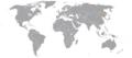 Comoros North Korea Locator.png