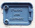 Compagnie du gaz Lyon électricité.jpg