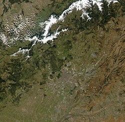 Comunidad de Madrid NASA (cropped).jpg