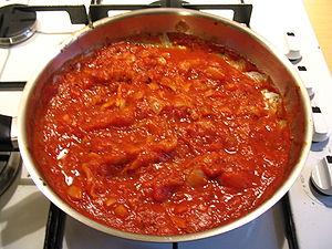 Concasse de tomate2.JPG