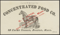 ConcentratedFood ca1870 CourtSt Boston.png