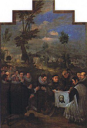 Conchillos Falcó, Juan Antonio (1641-1711)