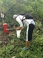 Conciencia ambiental en recorridos ecológicos en Buga.JPG
