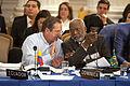 Concluye la Asamblea General Extraordinaria de la OEA (8583792057).jpg