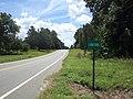 Concord limit, FL157sb.JPG