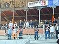 Concurs de Castells 2008 P1220324.JPG