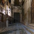 Condes del Vado y de Guenduláin. Toledo.jpg