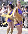Coney Island Mermaid Parade 2010 056.jpg