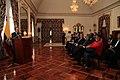 """Conferencia- """"Integración Latinoamericana y Mercosur"""" (7402119210).jpg"""