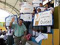 Congresista Merino realiza jornada de prevención de drogas en Zarumilla (7021213885).jpg
