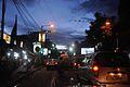 Congress Exhibition Road - Park Circus Area - Kolkata 2014-09-02 6346.JPG