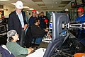 Congressman Miller visits USS-POSCO (6324006576).jpg