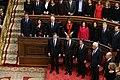 Conmemoración del 40 Aniversario de la Constitución Española 03.jpg