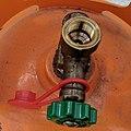 Connector SANS 10019.jpg