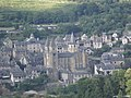 Conques , France - panoramio (6).jpg