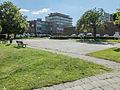 Conscienceplein Leuven.jpg