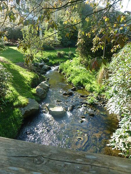 File:Conservatoire botanique national de Brest (3).JPG