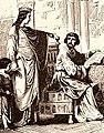 Constance d'Arles.jpg