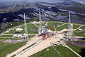 Constellation Launch-Pad 39B.jpg