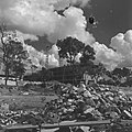 Construção de Brasília 1959-47.jpg
