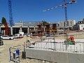 Construction quartier avaricum.jpg