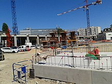 301 moved permanently for Construction piscine bourges