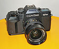 Contax167mt 28mm low-res.jpg