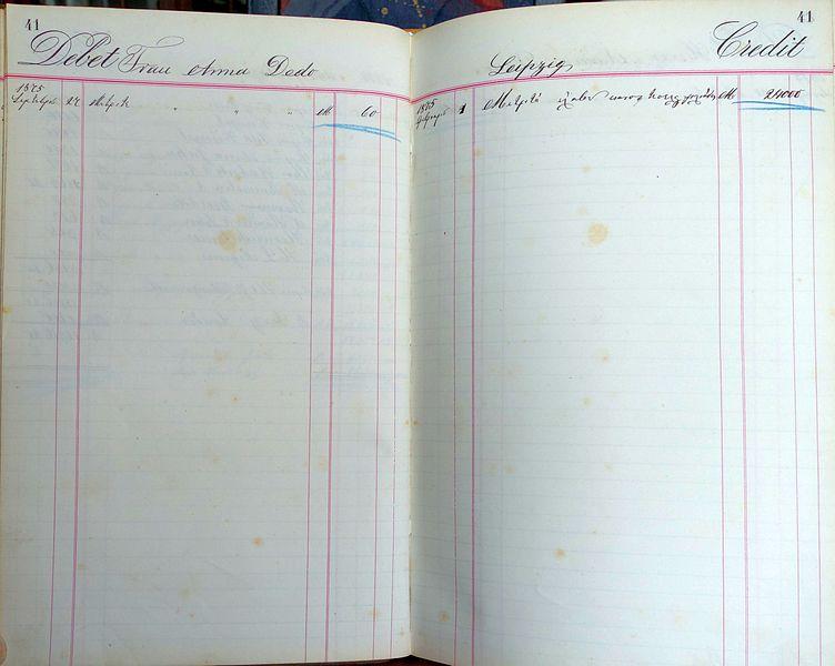 File:Conto Haupt Buch von Naom Dedo, Rauchwarenhändler in Leipzig (1872-1889)-44.jpg