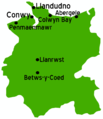 Conwy map.png