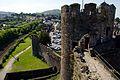 Conwy town walls 3.jpg