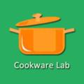 Cookwarelab official logo.png