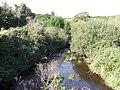 Coom River - geograph.org.uk - 574714.jpg