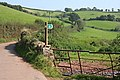 Coombe Lane to Headway Cross - geograph.org.uk - 971457.jpg