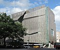 Cooper Union School of the Arts CSq E6 jeh.jpg