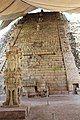 Copan, Hieroglyphic Stairway (15958739725).jpg