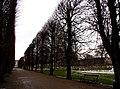 Copenhagen 2014-02-02 (12463153745).jpg