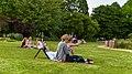 Copenhagen Horticultural Gardens Landbohøjskolens Have (43624717004).jpg