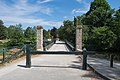 Corbeil-Essonnes - 2015-07-18 - IMG 0104.jpg