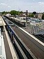 Corbeil-Essonnes - 2019-07-17 - IMG 0089.jpg