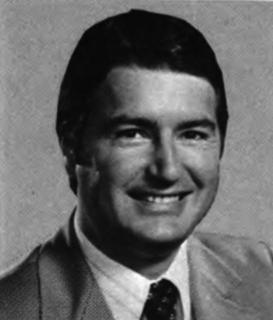 Tom Corcoran (politician) American former politician