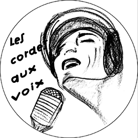 Image illustrative de l'article Cordes-Aux-Voix