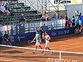 Cordoba Open 2019 (17).jpg