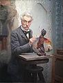 Cormon - Le Sculpteur au travail.jpg
