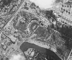 Corona 1970-07-25 Izmailovo Stadium.jpg