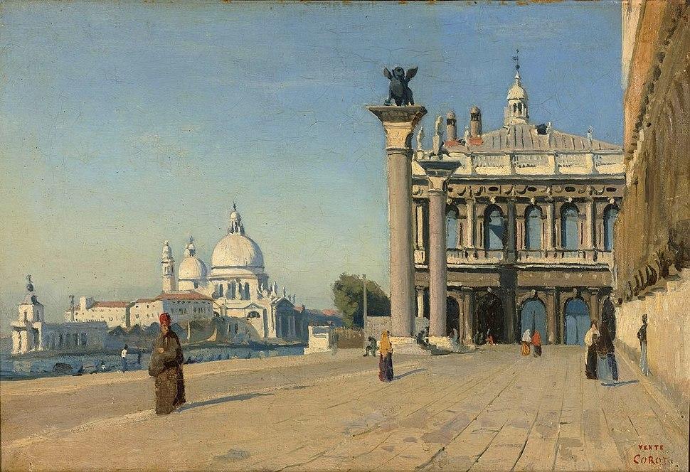 Corot - Morning in Venice - Pushkin.jpeg