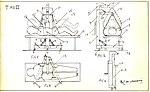 Corradino D'Ascanio, brevetto di sollevatore, 1973 - san dl SAN TXT-00003176 (page 3 crop).jpg